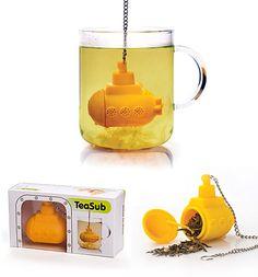 Archives for setembro 2011 Tea Time, Tea Pots, Archive, Gadgets, Mugs, Tableware, Kitchen, Tea Diffuser, Brave New World