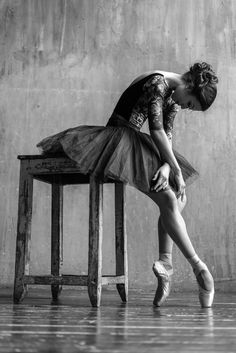 Woman with a passion for ballet. Woman with a passion for ballet. Ballet Art, Ballet Dancers, Ballerinas, Bolshoi Ballet, Dance Photography Poses, White Photography, Ballerina Photography, Outdoor Ballet Photography, Passion Photography