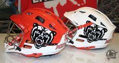 Mercer Bears Rumble Into the Gear Zone | ILGear.com