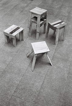 Every reform movement has a lunatic fringe Reform Movement, Objects, Stools, Furniture, Home Decor, Benches, Decoration Home, Room Decor, Stool