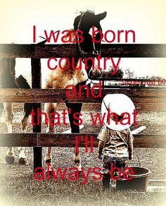 Yes the country will always be part of me! Country Girl Life, Country Girls, Country Music, Country Living, Way Of Life, My Life, Shake It For Me, Equestrian Quotes, Rodeo Shirts