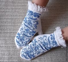 Russian Folk, Leg Warmers, Fingerless Gloves, Painting, Accessories, Collection, Fashion, Leg Warmers Outfit, Fingerless Mitts