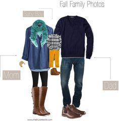 Again with tiny yellow jeans. Family Photos What To Wear, Fall Family Photos, Family Pictures, Fall Family Photo Outfits, Picture Outfits, Yellow Jeans, Quoi Porter, Family Photo Sessions, My Style