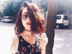 Cortes de cabello fashionistas que te harán ver muy guapa