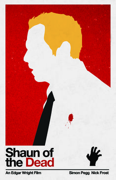 """Résultat de recherche d'images pour """"minimalist poster movies"""""""