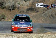 ra Armin Schwarz - Manfred Hiemer-Hyundai accent WRC3-Hyundai Castrol WRT-Rally Monte Carlo 2002