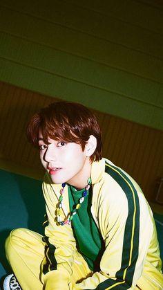 Foto Bts, Bts Photo, Bts Taehyung, Bts Bangtan Boy, Jimin Jungkook, K Pop, Suga Wallpaper, Bebe Love, Die Beatles