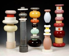 openhouse barcelona shop gallery art memphis design architecture ettore sottsass 9