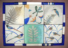 Ceramics - Jill Fanshawe Kato
