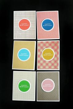 Happy Birthday Cards, free happy birthday tag