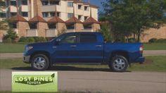 Austin, Texas 2014 Toyota Tundra Lease or Purchase Elgin, TX | 2014 Tundra Dealer Prices Manor, TX