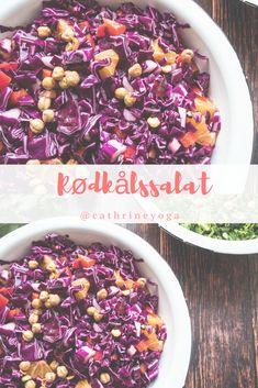 Acai Bowl, Breakfast, Food, Eten, Meals