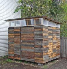 Awesome Build Small Storage Shed #2 Best 25+ Bicycle Storage Shed Ideas On Pinterest | Outdoor Bicycle Storage, Bicycle Storage And Shed Storage Ideas Bikes