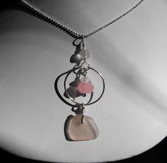 Merritt Collection Necklaces