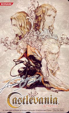 Ayami Kojima 小島 文美 Castlevania Anime, Castlevania Netflix, Alucard, Manga Anime, Anime Art, Dark Fantasy, Fantasy Art, Game Character, Character Design