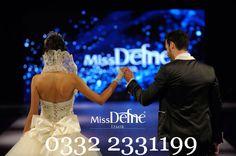 DAMATLIK GELINLIK KONYA GELINLIKLER MISSDEFNE KONYA #konya #missdefnekonya #missdefne #defne #gelinlik #gelinlikler #gelinlikci #gelin #damat #dugun #kina #kinalik #nikah #nikahlik #abiye #bindalli #kaftan #ozeldikim #ozel #fashion #moda #hautecoutute #couture #wedding #bridal #bride #karaman #aksehir #cihanbeyli #kulu #eregli #ilgin #seydisehir #beysehir #sarayonu #ermenek #bozkir #kazimkarabekir #cumra #guneysinir #prenses #arkadas #romantik #love #resepsiyon #nisan #nisanlik #lingerie