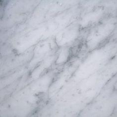 supreme white granite; river white granite; carrara white granite....more…