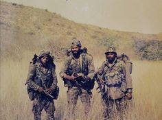 Tactical Survival, Tactical Gear, South African Air Force, Military Special Forces, Defence Force, Military Gear, Army, History, Afrikaans
