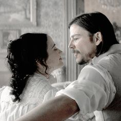 penny dreadful | Tumblr