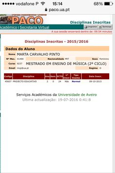 Correio - Marta - Outlook