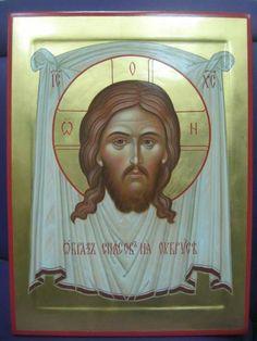 Sacramento, Christianity, Saints, Prayers, Baseball Cards, Jesus Face, Museums, Sky