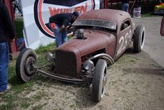 earthman's actual ratrod foto thread - Page 87 - Rat Rods Rule - Rat Rod, Rust Rods & Hot Rods, Photos, Builds, Parts, Tech, Talk & Advice since 2007!