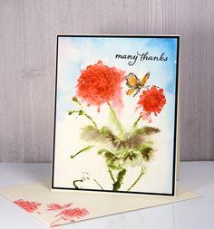 cards.heathertelford.com/2017/07/26/red-flowers/