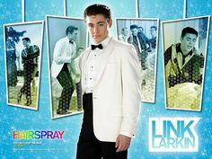 Link Larkin!