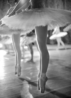 Ballet is a form of dance that has been appreciated in Europe since the century. The ballet tutu adds beauty and style to a female dancer's costume. Ballet Barre, Ballet Dancers, Ballerinas, Ballet Tutu, Ballet Class, Dance Class, Ballet Skirt, Dance Like No One Is Watching, Ballet Photography