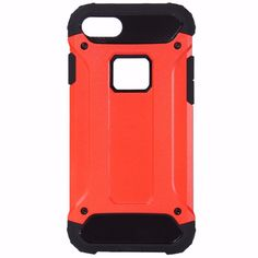 iPhone 7 Hybrid Cover Case  #value #quality #phonecases #case #iPhone #Samsung #siliconephonecases #plasticphonecases #leatherwalletphonecases #phonecovercases