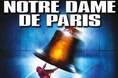 Notre Dame de Paris – Acireale 19/11/2016 Trasferimento in pullman GT per l'opera musicale Notre Dame de Parisda Barcellona P.G. adAcireale, andata e ritorno per lo spettacolo serale delle ore 21.00 Mianotour organizza: Notre Dame de Paris– Acireale– Trasferimento da Barcellona P.G., Olivarella, Milazzo. Prezzo € 22,00 € 16,00 solo per acquisti on line IngressoLeggi ancora