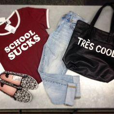 Wishing #marchbreak was longer? We do! Sell your spring/summer clothing and accessories to us this week and receive 10% off your purchase! #fashion #schoolsucks #schoolsout #iloveplatoskw #platosclosetkitchener | www.platosclosetkitchener.com