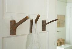 Tree Hangers!