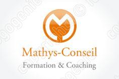 Création de logo en ligne