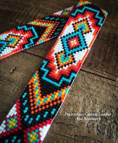 30 Ideas flowers crafts coloring sheets for 2019 Native Beading Patterns, Native Beadwork, Seed Bead Patterns, Beaded Jewelry Patterns, Embroidery Jewelry, Beaded Embroidery, Box Patterns, Bead Loom Designs, Beadwork Designs