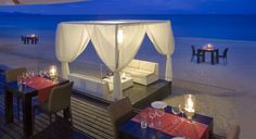 Aava Resort & Spa in Nakhon Si Thammarat by Chic Retreats