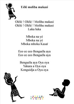 chansons/comptines – Page 4 – MC en maternelle