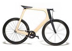 arvak - bicicleta - bike