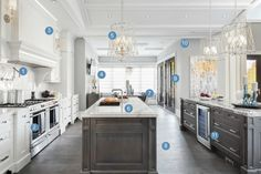 Find other ideas: Kitchen Countertops Remodeling On A Budget Small Kitchen Remodeling Layout Ideas DIY White Kitchen Remodeling Paint Kitchen Remodeling Before And After Farmhouse Kitchen Remodeling With Island Kitchen Cabinets And Countertops, Small Kitchen Cabinets, Farmhouse Kitchen Cabinets, Modern Farmhouse Kitchens, Home Kitchens, Quartz Countertops, Kitchen Islands, Colonial Kitchen, Dark Cabinets