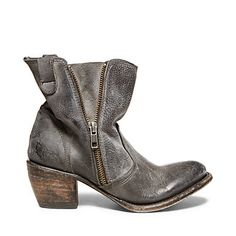 South bootie by Freebird