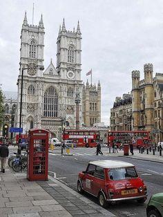 #Лондон #Англия #WestminsterAbbey #London #England