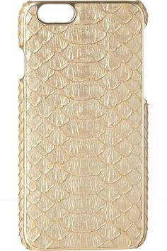Choose one of these chic cases for your new iPhone 6.