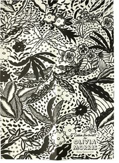 Celia Birtwell is an english textile designer known for her distinctive bold, romantic and feminine designs which draws influences from Picasso, matisse and the classical world.