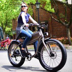 Ikeacasa, Electric Bike 26 pouces eletric vélo de Neige électrique ebike 4.0 fat tire Amovible l'expansion de externe électrique à trois roues off-route VTT - Ikeacasa, Toys & Children, Home & Garden, Computers, Imagery & Network, Funny & original gifts