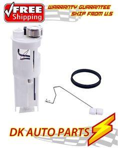 BRAND NEW Performance Fuel Pump for Dodge Ram 1500 2500 3500  1996 - 97 E7093M | eBay Motors, Parts & Accessories, Car & Truck Parts | eBay!
