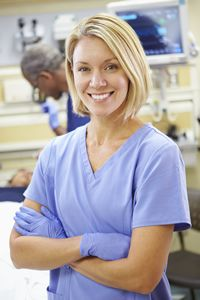 Find The Perfect Travel Nursing Job With This 3 Step Process...