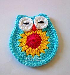 Tutorial owl