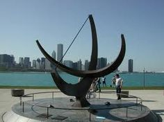 sundial from http://www.wherry.com/photos/2001-04-29-chicago/DSCN1215-m.jpg