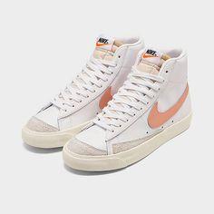 Dr Shoes, Swag Shoes, Nike Air Shoes, Hype Shoes, Me Too Shoes, Sneakers Nike, Jordan Shoes Girls, Girls Shoes, Shoes Women
