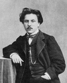 """Gabriel Urbain Fauré (1845 – 1924) was a French composer, organist, pianist and teacher. He was one of the foremost French composers of his generation, and his musical style influenced many 20th-century composers. Among his best-known works are his Pavane, Requiem, nocturnes for piano and the songs """"Après un rêve"""" and """"Clair de lune"""".  Fauré composed many of his greatest works in his later years, in a harmonically and melodically much more complex style."""